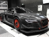 heavily-tuned-audi-r8-v10-from-mcchip-dkr-is-a-jaw-dropping-street-legal-racer-video-photo-gallery_12
