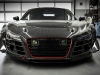 heavily-tuned-audi-r8-v10-from-mcchip-dkr-is-a-jaw-dropping-street-legal-racer-video-photo-gallery_14