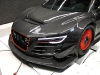 heavily-tuned-audi-r8-v10-from-mcchip-dkr-is-a-jaw-dropping-street-legal-racer-video-photo-gallery_15