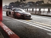 heavily-tuned-audi-r8-v10-from-mcchip-dkr-is-a-jaw-dropping-street-legal-racer-video-photo-gallery_8