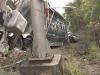 train-wrecks-mclaren-mp4-12c-stuck-on-the-tracks-inside-trailer-photo-gallery_2