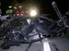 mclaren-12c-crash