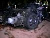 mclaren-12c-crash1