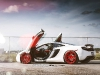 mclaren_mp4_adv5-2mv2sl_02