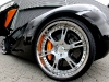 21_inch_wheels_mc_laren_mp4_12c_spider