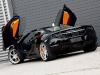 exhaust_mc_laren_mp4-12c