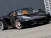 mc_laren_spider_mp4_12_c_tuning