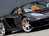 power_upgrade_mc_laren_mp4_12c