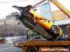 mclaren-mp4-12c-crash-taiwan-concrete-poll-december-2013-zero2turbo-1