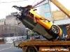 mclaren-mp4-12c-crash-taiwan-concrete-poll-december-2013-zero2turbo-1
