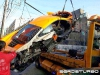 mclaren-mp4-12c-crash-taiwan-concrete-poll-december-2013-zero2turbo-2