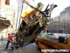 mclaren-mp4-12c-crash-taiwan-concrete-poll-december-2013-zero2turbo-3