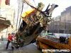 mclaren-mp4-12c-crash-taiwan-concrete-poll-december-2013-zero2turbo-3