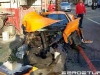 mclaren-mp4-12c-crash-taiwan-concrete-poll-december-2013-zero2turbo-4