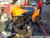 mclaren-mp4-12c-crash-taiwan-concrete-poll-december-2013-zero2turbo-4