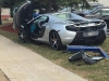 mclaren-dealer-employee-crashes-brand-new-650s-with-steering-wheel-still-wrapped-in-plastic_2