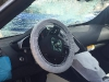 mclaren-dealer-employee-crashes-brand-new-650s-with-steering-wheel-still-wrapped-in-plastic_6