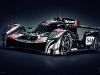 McLaren LMP1 Concept