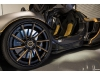 mclaren-p1-for-sale-on-ebay3