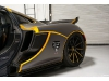 mclaren-p1-for-sale-on-ebay4
