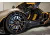 mclaren-p1-for-sale-on-ebay5