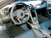 McLaren P1 For Sale Privately