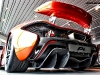 mclaren-p1-at-mclaren-newport-beach_9010972455_l