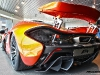 mclaren-p1-at-mclaren-newport-beach_9010975997_l
