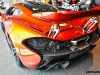 mclaren-p1-at-mclaren-newport-beach_9010979155_l