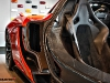mclaren-p1-at-mclaren-newport-beach_9010981595_l
