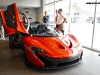 mclaren-p1-at-mclaren-newport-beach_9010986013_l