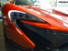 mclaren-p1-at-mclaren-newport-beach_9010986655_l