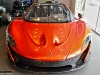 mclaren-p1-at-mclaren-newport-beach_9010987953_l