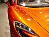 mclaren-p1-at-mclaren-newport-beach_9011026743_l