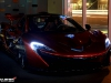 mclaren-p1-at-mclaren-newport-beach_9011108245_l