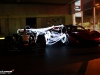 mclaren-p1-at-mclaren-newport-beach_9011113029_l
