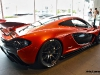 mclaren-p1-at-mclaren-newport-beach_9012161602_l