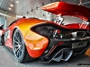 mclaren-p1-at-mclaren-newport-beach_9012163270_l