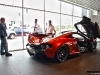 mclaren-p1-at-mclaren-newport-beach_9012170362_l