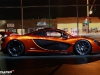 mclaren-p1-at-mclaren-newport-beach_9012298446_l
