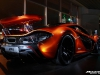 mclaren-p1-at-mclaren-newport-beach_9012301532_l