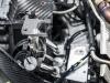 mclaren-p1-engine4