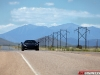 Gallery McLaren Testing MP4-12C In Arizona