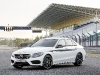 mercedes-c-class-amg-accessories-1