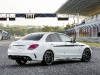 mercedes-c-class-amg-accessories-2