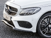 mercedes-c-class-amg-accessories-3