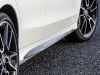 mercedes-c-class-amg-accessories-4