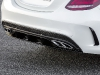 mercedes-c-class-amg-accessories-5