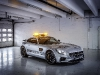 mercedes-amg-gt-s-safety-car1