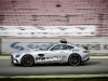 mercedes-amg-gt-s-safety-car10